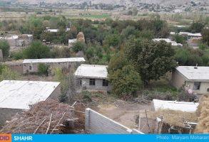 روستاها ؛ فرصتی برای توسعه پایدار