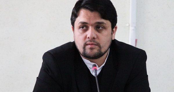 شهرداری اردبیل پیشرو در ارتباط با سازمان های مردم نهاد است