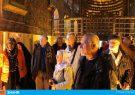 احیای طرح بوم گردی و زیست بوم استان با تقویت حضور گردشگران