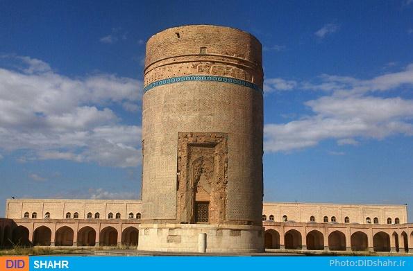 شیخ حیدر