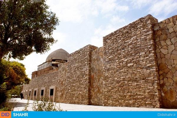جمعه مسجد